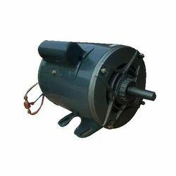Single Phase General Purpose Motor