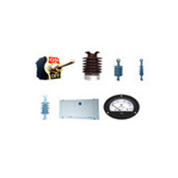 Industrial Electrical Items