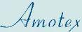 AMOTEX