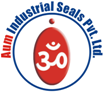 Aum Industrial Seals Pvt. Ltd.