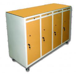 Cool Office Storage Cabinet 01 Office Storage Cabinet Safety Storage