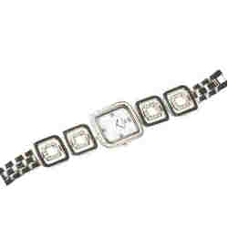 Sparkling Series 1 Watch