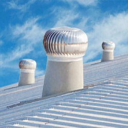 industrial-ventilators-250x250.jpg