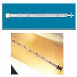Corrugation Heater