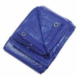 Waterproof Plastic Tarpaulins Covers