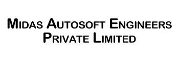 Midas Autosoft Engineers Private Limited