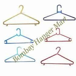 Garment Plastic Hanger