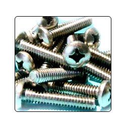 Metal Fastener