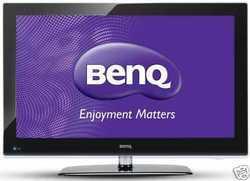 BenQ V32-6000 LCD TV Monitor