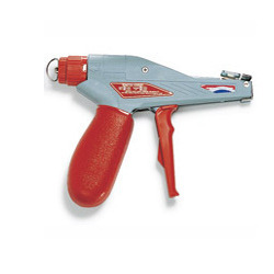 Cable Tie Tool Mk9 SS Tie