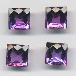 Brazil Amethyst Gemstone