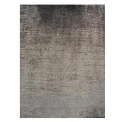 10x34 All Silk - Plain Carpets