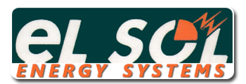 EL-Sol Energy Systems