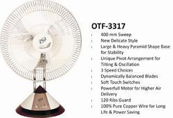 Table Fan-OTF-3317