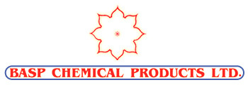 BASP Chemical Products Limited
