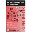 MS-07 Information Systems for Managers