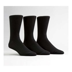 Men's Formal Socks