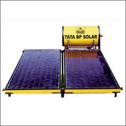solar water heater price in kolkata | Clickindia kolkata