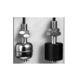 Mini Level Switches