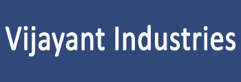 Vijayant Industries