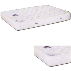 Quilted Tight Top Mattress