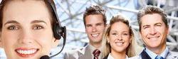 Business Process Outsoursing Service