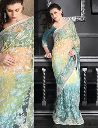 Party New Sarees