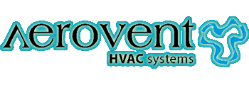 Aerovent HVAC Systems