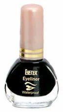 Eyetex Liquid Waterproof Eyeliner