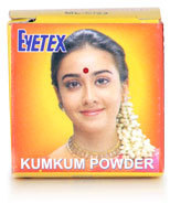 Powder Kumkum