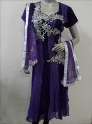 Grils Salwar Kameez