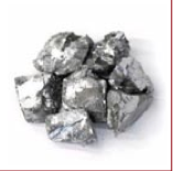ferro vandium