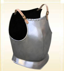 Breast Plate Armour