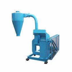 Turmeric+Grinding+Machine