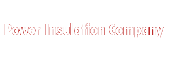 Power Insulation Company