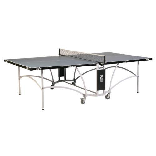 Stag Peter Karlsson Training Table Tennis