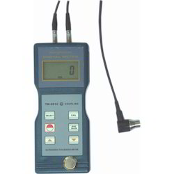 Paint Coating Thickness Gauge TM-8810