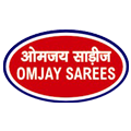 Omjay Silk Co. Private Limited