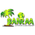 Sanraa Global Green Energy Limited