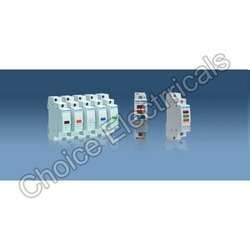 ELCB Distribution Board