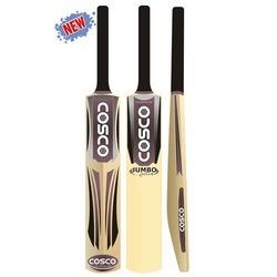kashmir willow bat