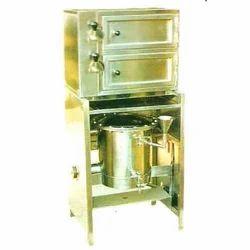 Steamer Idli Cooker