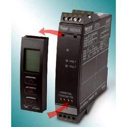 Sensors Transmitters and Signal Conditioners