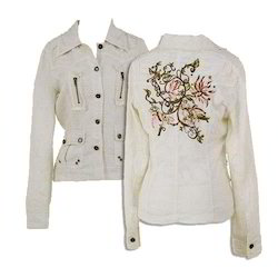 Jackets For Men & Women