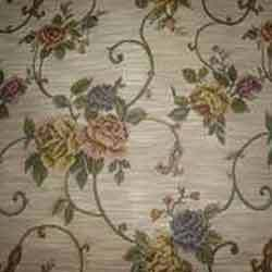 Tapestry And Upholstery
