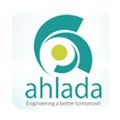 Ahlada Industries Private Limited