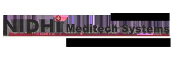 Nidhi Meditech Systems