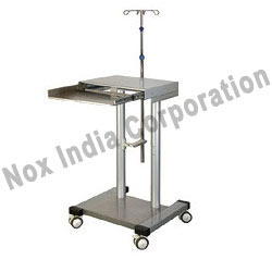 Trolley For Operation Instrument