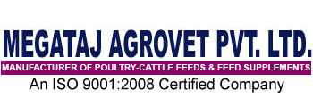 Megataj Agrovet Private Limited