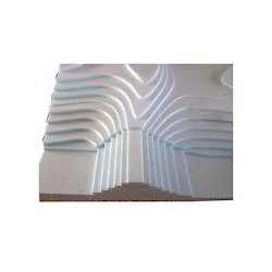 CNC+Pattern